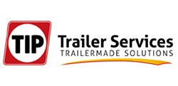 Trailer rentals and leasing